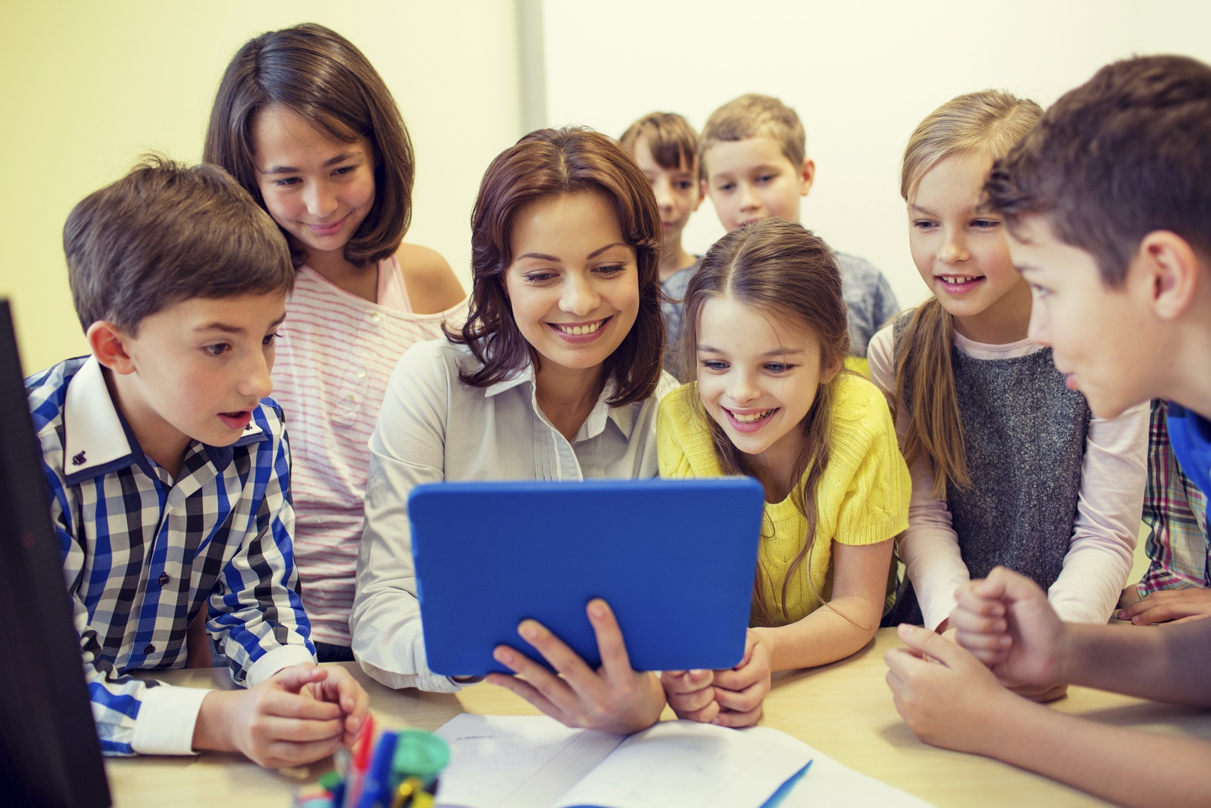Laurea online in Scienze dell'Educazione e della Formazione