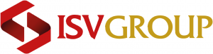 Logo dell'ente ISV Group